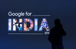 India's antitrust watchdog orders probe into Google in smart TVs suit