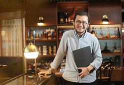 Offer business operators rebates too, says association
