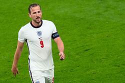 City make RM577mil move for Kane