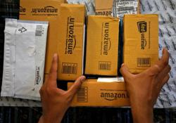 Analysis: India e-commerce rules cast cloud over Amazon, Walmart and local rivals