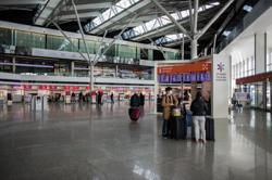 Poland tightens COVID quarantine rules for travellers from Britain