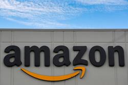 Teamsters union steps up efforts to organize Amazon workers