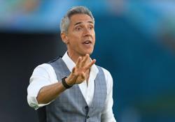 Sweden game like a final, Poland coach Sousa says