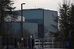 Amid big hacks, U.S. spy agency touts collaboration center with private industry