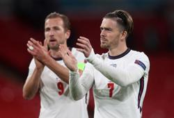 'More to come', England promise after taking top spot