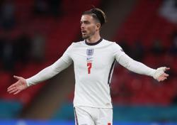 Analysis: Grealish and England flatter to deceive again