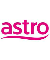 Astro's Q1 net profit almost doubles to RM141mil