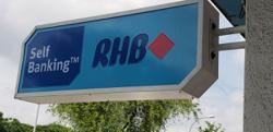 RHB Group's green financing growing