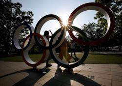 Olympics-Basketball-Five to watch at the Tokyo Olympics
