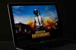 PUBG owner set to become a billionaire after Krafton's mega IPO