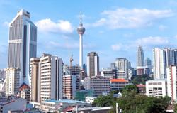 Rating affirmation shows S&P's confidence in Malaysia