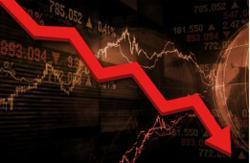 Quick take: TCS falls 7% despite RM555mil contract award