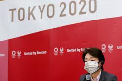 Olympics-Tokyo 2020 bans alcoholic beverages at venues