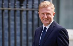 British minister urges same rules for streaming services, broadcasters - Times