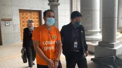 Ministry official remanded in RM1mil graft probe