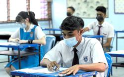Results for admission to public higher education institutions, training institutions to be announced end of July