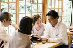Japan's top court rules married couples must take same surname