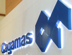 Moody's affirms Cagamas' A3 ratings; outlook stable