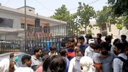 Pakistan bomb blast kills four, including child