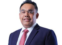 Pharmaniaga takes up financing facility under StanChart's RM4.17b fund