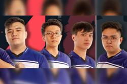 Singapore professional gamers suspended for match-fixing, betting against own team in regional tournament