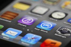 Apple says third-party app stores would open iPhones to scammers