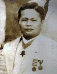 Asian Americans lobby to name US Navy ship after Filipino sailor