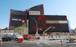 Genting's new RM17.9bil Las Vegas resort bet