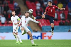 Grealish finally unleashed but England flatter to deceive again