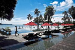 Phuket to be quarantine-free