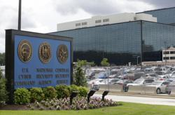 NSA opens arms to private sector in hopes of curbing hacks