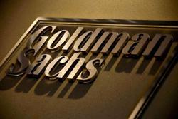 Goldman Sachs begins trading on JPMorgan's repo blockchain network