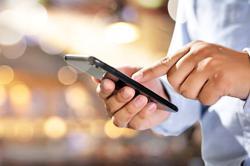 Fresh funding values S. Korea financial app Toss operator at US$7.4bil