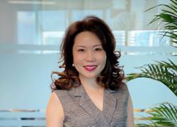 Sunway REIT unit picks OCBC to coordinate RM10b debt note