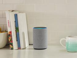 Amazon wins trial over technology to order groceries with Alexa