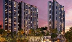 UEM Sunrise partners Maybank Islamic's HouzKEY