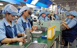 Vietnam to issue more specific criteria in special investment incentives