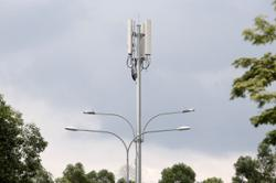 MCMC: Stricter conditions for telcos awarded spectrum