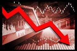 FBM KLCI closes at year's low