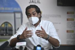 KJ: Vaccination of port, cargo workers to start on Friday (June 25)