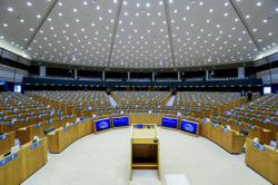 Climate 'law of laws' gets European Parliament's green light