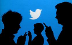 Twitter India chief wins relief from court in police probe case - sources