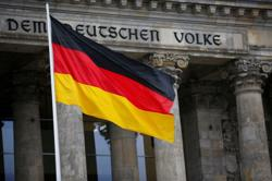 Explainer-What are the main issues in Germany's federal election?