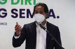 Employers under Pikas not allowed to charge workers for vaccination, says Khairy