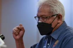 Warrant not needed to conduct SOP compliance inspections, says Hamzah