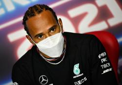 Motor racing-Hamilton opens contract talks and keen for Bottas to stay