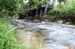 UTM works on project to protect our water sources
