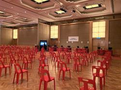 Penang mulls setting up more PPVs in hotels