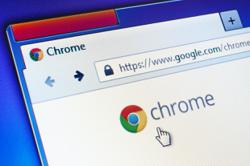 Google delays plan to phase out browser-tracking cookies