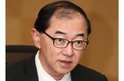 Empower students to develop soft skills, says Mah